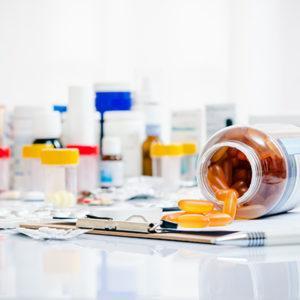 nasza oferta apteka rodzinna leki